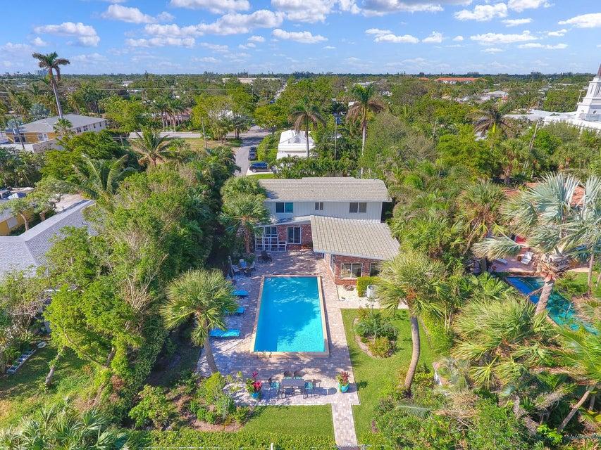 902 N Golfview Road Lake Worth, FL 33460 photo 3