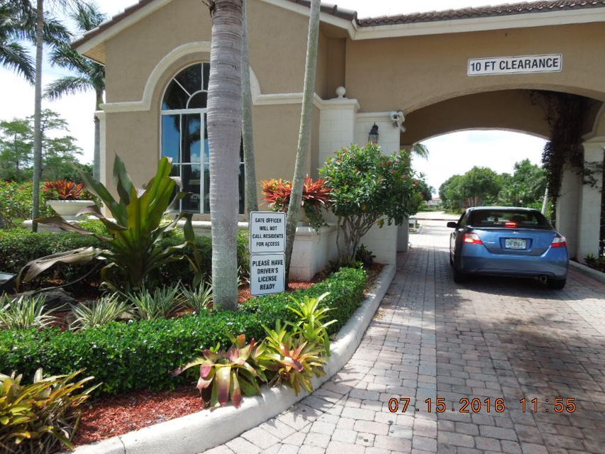 3975 Torres Circle West Palm Beach, FL 33409 photo 7