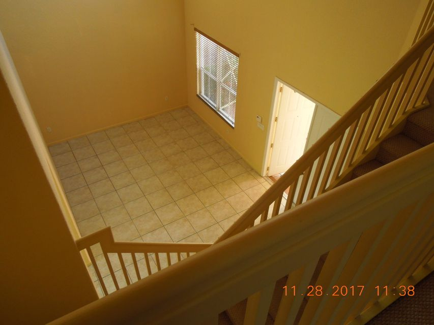 3975 Torres Circle West Palm Beach, FL 33409 photo 16