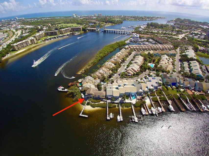 1000 N Us Highway 1 778 , Jupiter FL 33477 is listed for sale as MLS Listing RX-10387756 39 photos