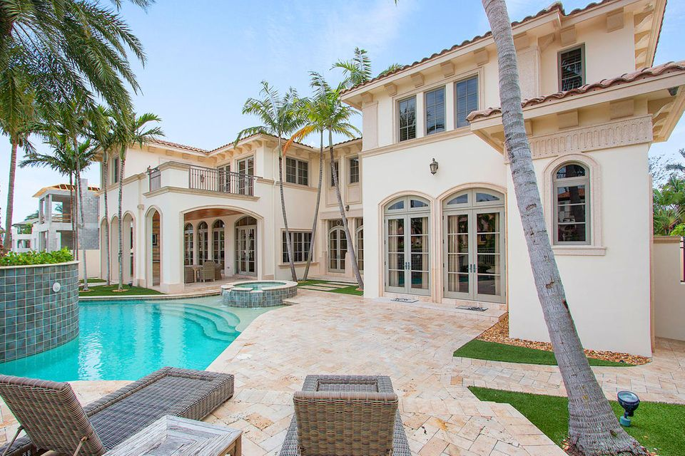 Additional photo for property listing at 237 W Alexander Palm Road 237 W Alexander Palm Road Boca Raton, Florida 33432 United States