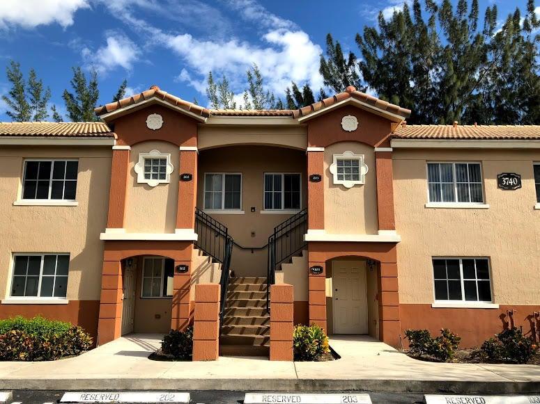 Gated Communities Near West Palm Beach