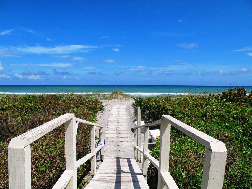 2175 S Ocean Boulevard 304  Delray Beach, FL 33483
