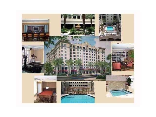 Condominium for Rent at 233 S Federal Highway # 723 233 S Federal Highway # 723 Boca Raton, Florida 33432 United States
