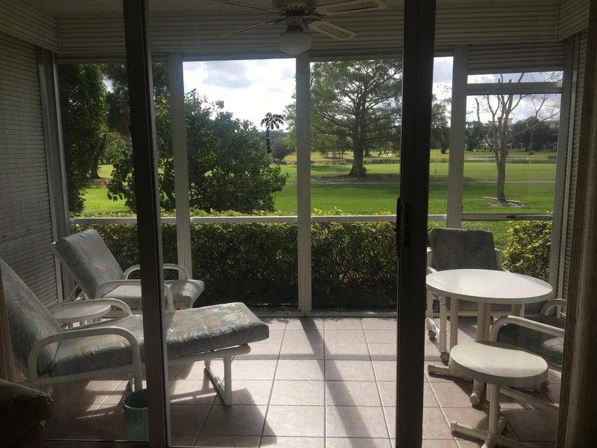 Photo of 3520 Oaks Way #105, Pompano Beach, FL 33069