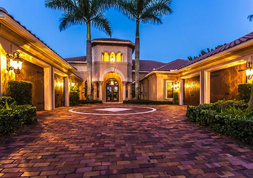 Home for sale in Ibis Golf And Country Club - Bay Pointe West Palm Beach Florida