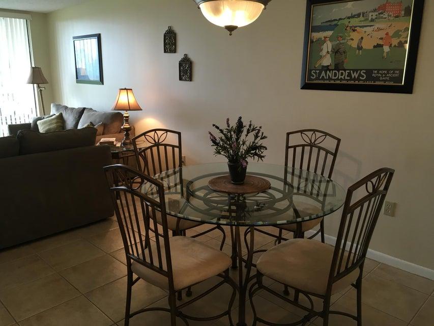 Condominium for Rent at 4793 Esedra Court # 204 4793 Esedra Court # 204 Lake Worth, Florida 33467 United States