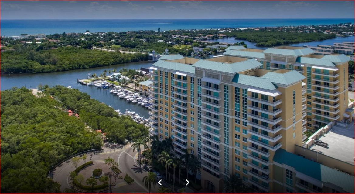Condominium for Rent at 700 E Boynton Beach Boulevard # 1406 700 E Boynton Beach Boulevard # 1406 Boynton Beach, Florida 33435 United States