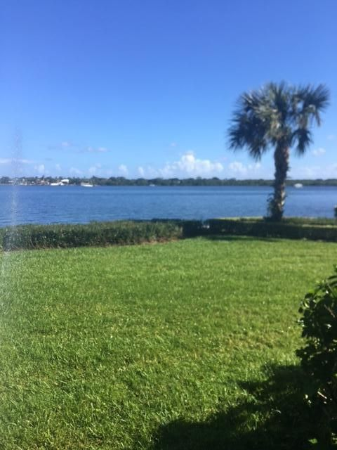 Home for sale in Old Port Cove Cond Three As In Decl In North Palm Beach Florida