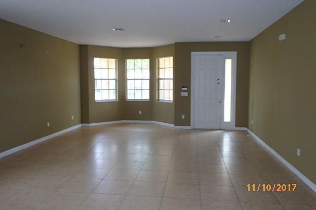 Single Family Home for Sale at 779 Bent Creek Drive 779 Bent Creek Drive Fort Pierce, Florida 34947 United States