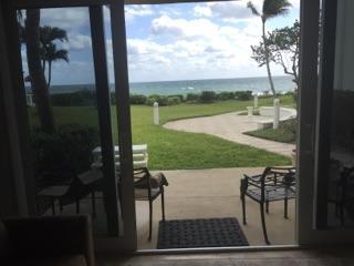 Villa for Rent at 500 SE 21st Avenue # 11 500 SE 21st Avenue # 11 Deerfield Beach, Florida 33441 United States