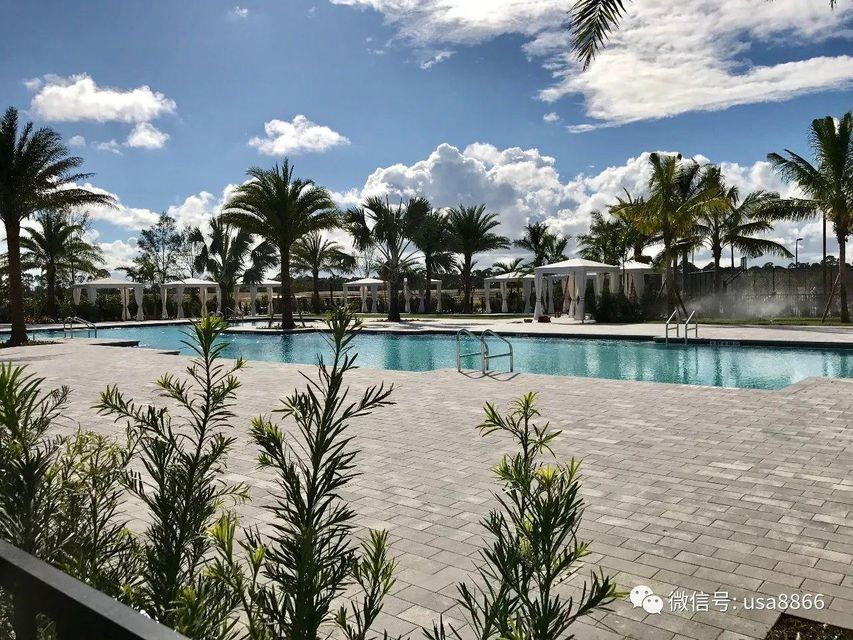 Additional photo for property listing at 7112 Edison 7112 Edison Palm Beach Gardens, Florida 33418 United States