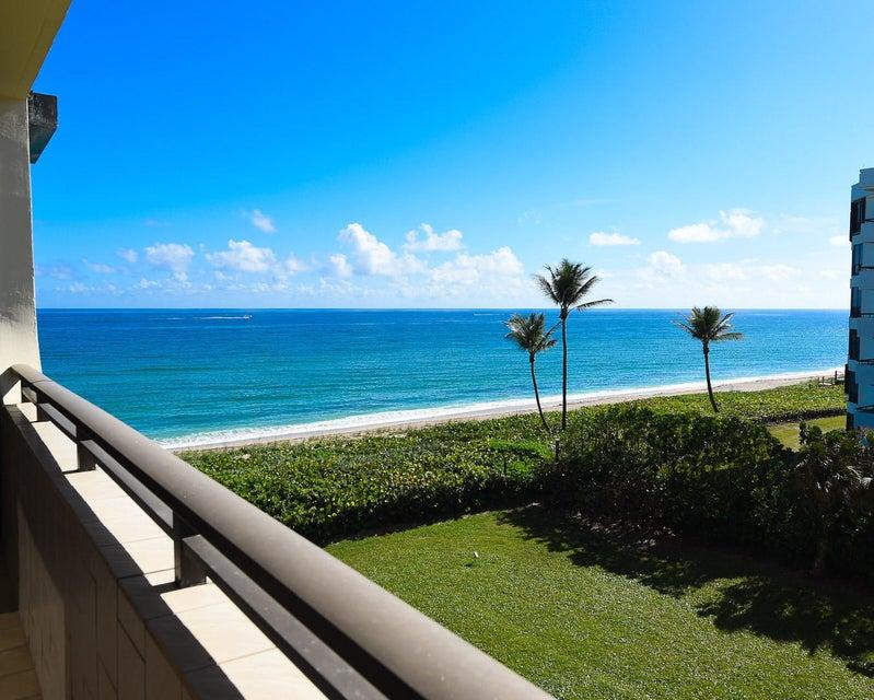 3100 S Ocean Boulevard 405 S , Palm Beach FL 33480 is listed for sale as MLS Listing RX-10387843 24 photos
