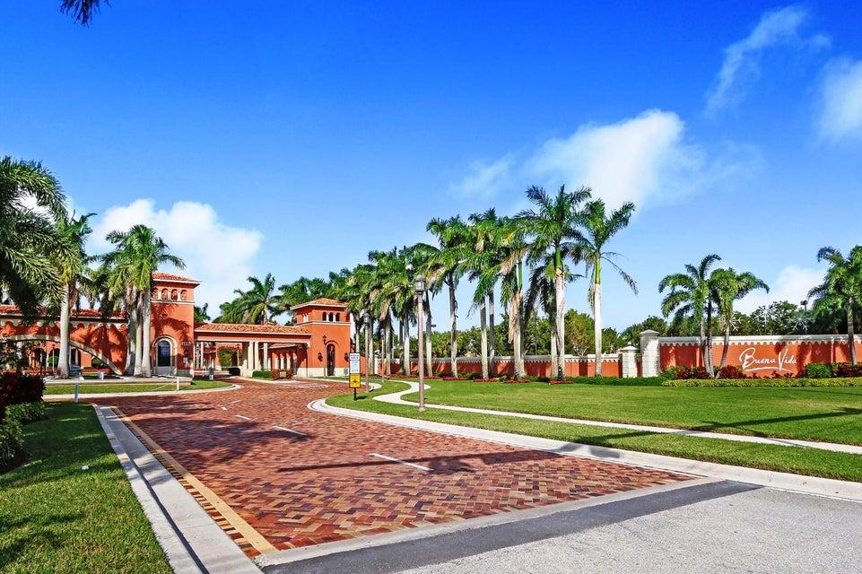 1854 Via Castello Wellington, FL 33411 photo 15
