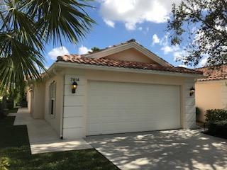 7814 N Fork Drive West Palm Beach, FL 33411 photo 1