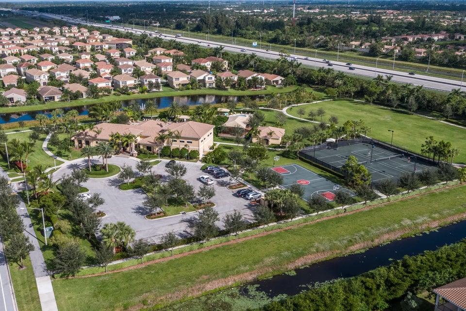 8170 Santalo Cove Court Boynton Beach, FL 33473 - photo 55