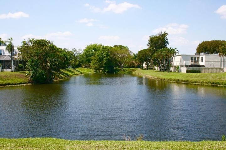 Home for sale in Shakerwood Wellington Florida