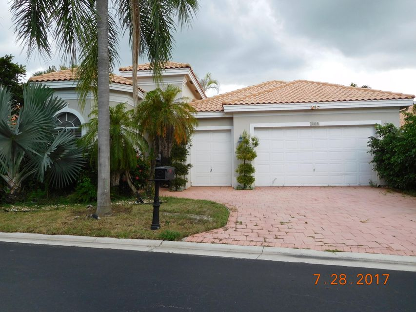 Photo of  Boca Raton, FL 33433 MLS RX-10388062