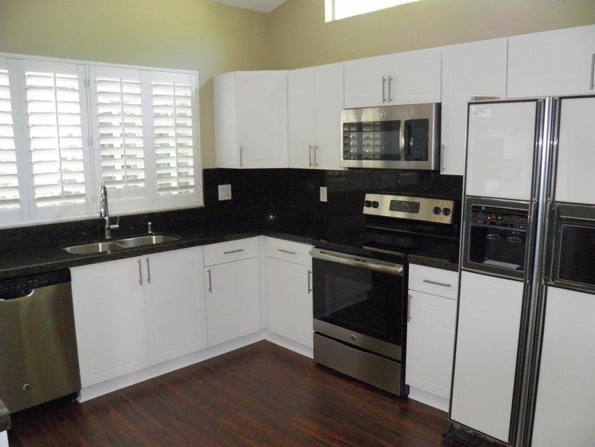 Photo of  Boca Raton, FL 33498 MLS RX-10388087