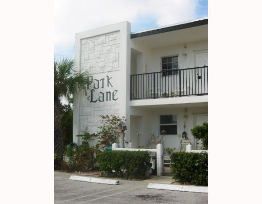 25 Colonial Club Drive Boynton Beach 33435 - photo