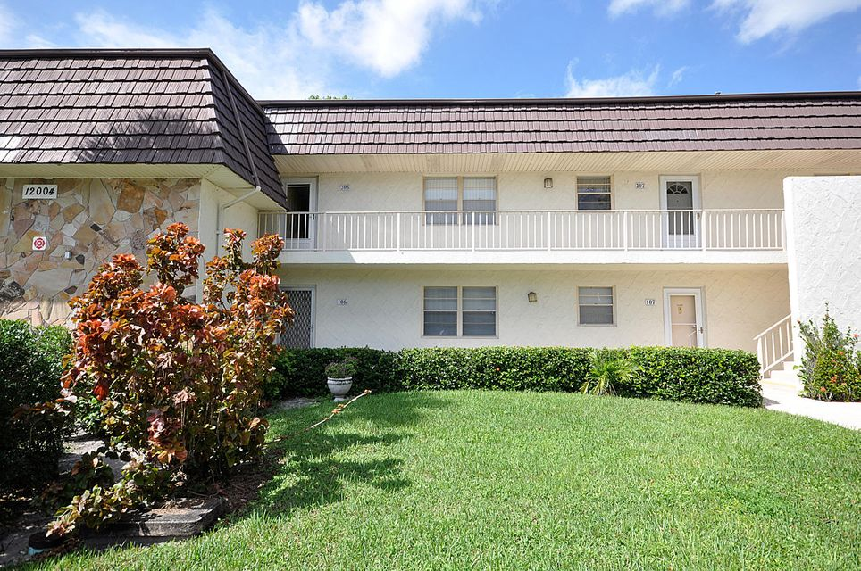 Greenway Village South, Royal Palm Beach 18 homes for sale