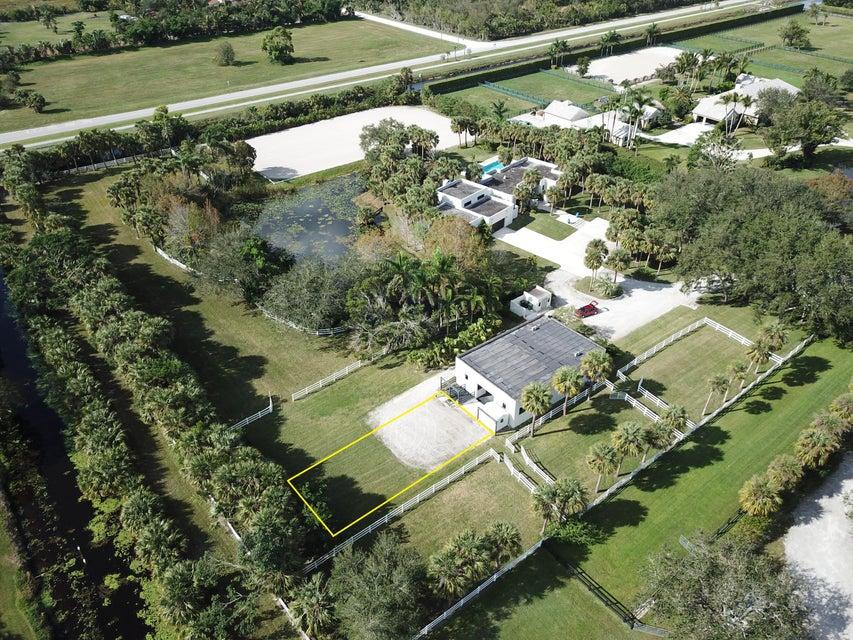 15835 Imperial Point Lane Wellington, FL 33414 photo 49