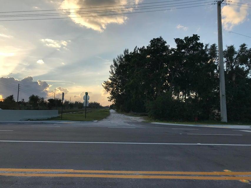 9053 Twig Road  Lake Worth, FL 33467