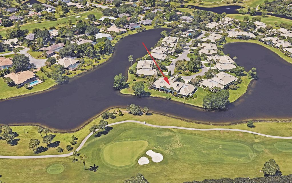5614 Foxcross Place Stuart,Florida 34997,3 Bedrooms Bedrooms,2.1 BathroomsBathrooms,A,Foxcross,RX-10365675