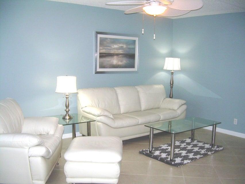 1120 Newport U  Deerfield Beach FL 33442
