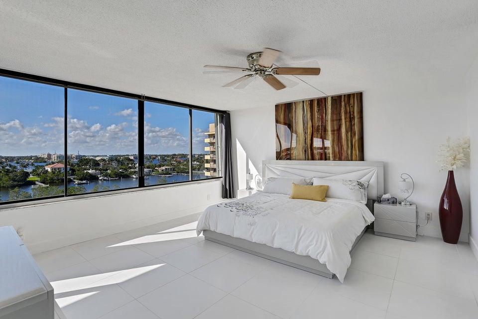 Mayfair House Condo 3589 S Ocean-boulevard