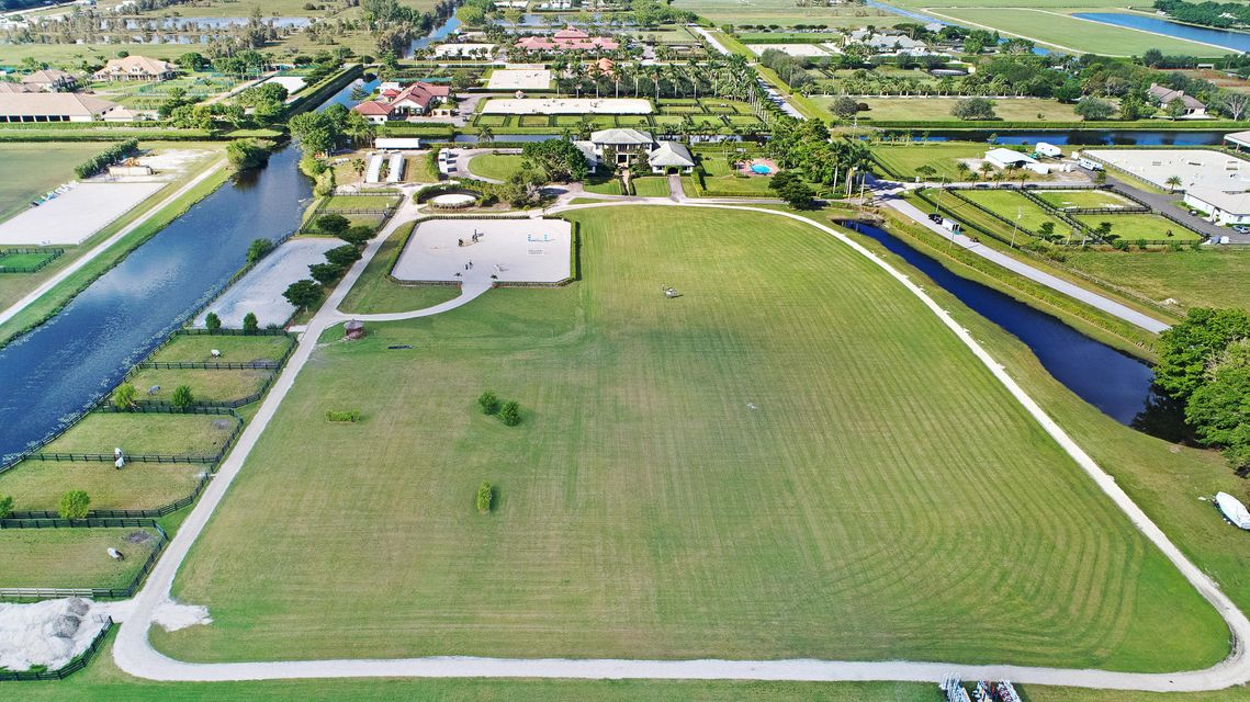 Additional photo for property listing at 14630 &14710 &14670 Palm Beach Point Boulevard 14630 &14710 &14670 Palm Beach Point Boulevard Wellington, Florida 33414 Estados Unidos