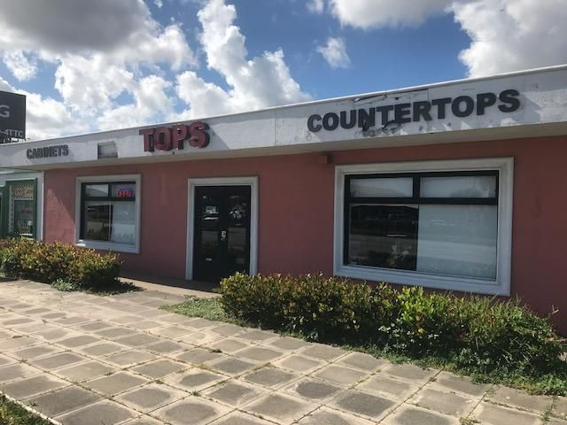 Commercial for Sale at 861 N Military Trail # C 861 N Military Trail # C West Palm Beach, Florida 33415 United States