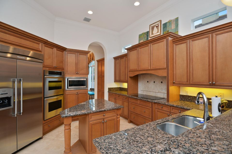 Additional photo for property listing at 9651 SE Sandpine Lane 9651 SE Sandpine Lane Hobe Sound, Florida 33455 Estados Unidos