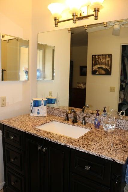 200 Martin Circle Royal Palm Beach, FL 33411 photo 21