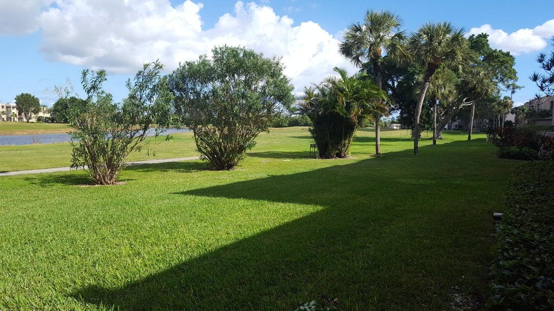 4820 Esedra Court Lake Worth, FL 33467 photo 21