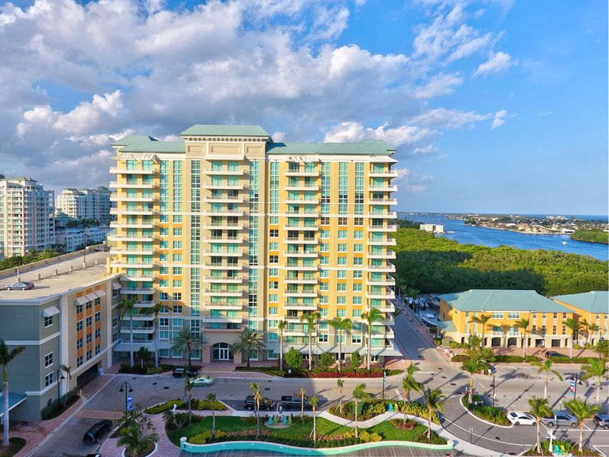 625 Casa Loma Boulevard 202  Boynton Beach FL 33435