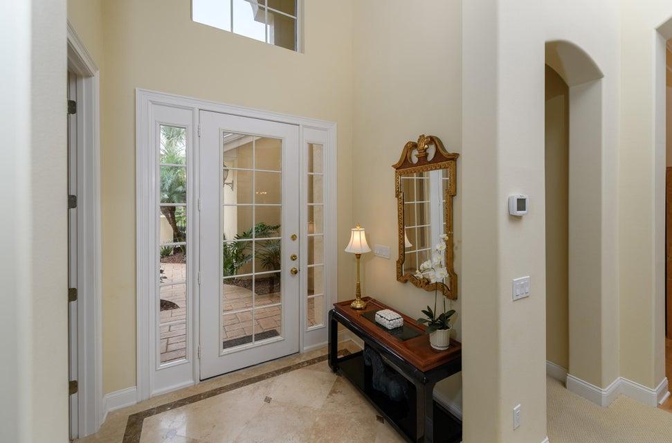 Single Family Home for Sale at 14 Sandpiper Lane 14 Sandpiper Lane Palm Coast, Florida 32137 United States