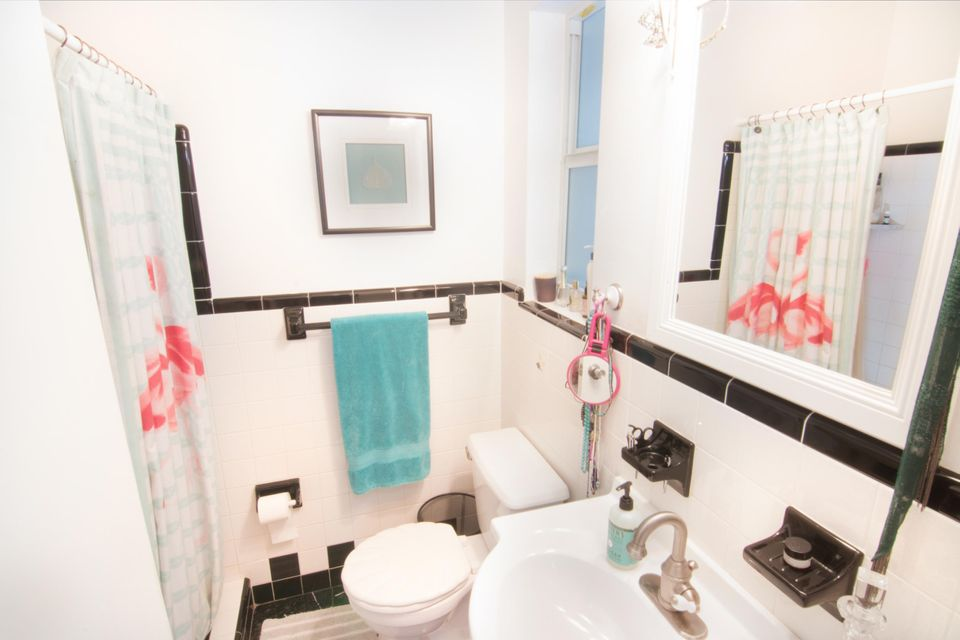 Additional photo for property listing at 19296 Country Club Drive 19296 Country Club Drive 朱庇特, 佛罗里达州 33469 美国