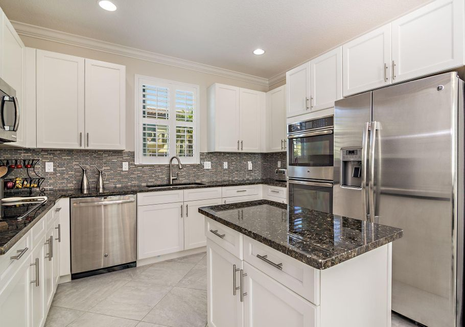 Photo of  Jupiter, FL 33477 MLS RX-10388505
