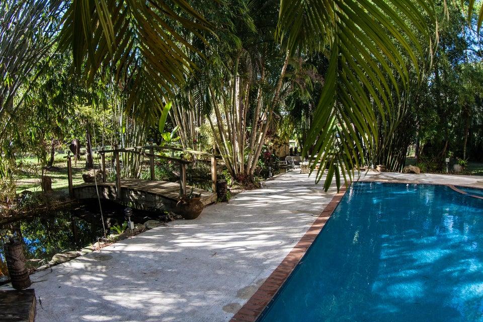 Photo of  Royal Palm Beach, FL 33411 MLS RX-10388477
