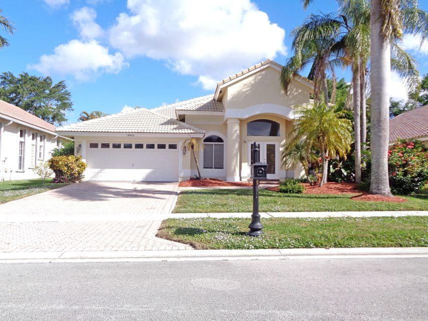 Photo of  Boca Raton, FL 33498 MLS RX-10388540