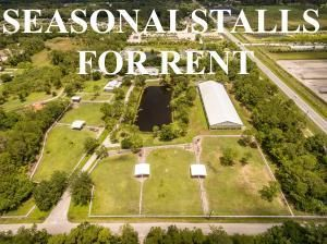 Rentals for Rent at 4903 SW Quail Hollow Street 4903 SW Quail Hollow Street Palm City, Florida 34990 United States