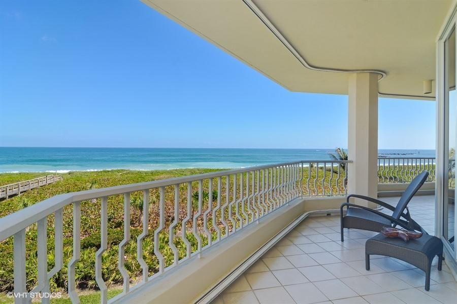 Additional photo for property listing at 3001 SE Island Point Lane # 32 3001 SE Island Point Lane # 32 Stuart, Florida 34996 United States
