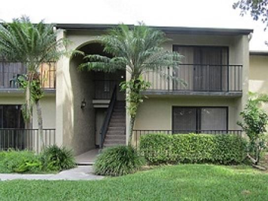 504 Shady Pine Way B1 , Greenacres FL 33415 is listed for sale as MLS Listing RX-10388649 23 photos