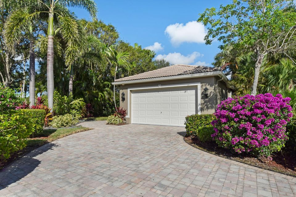 Home for sale in Manchester Greens At Wycliffe Wellington Florida
