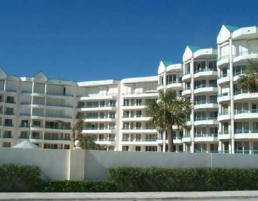 Condominium for Rent at 2000 S State Hwy A1a # N106 2000 S State Hwy A1a # N106 Jupiter, Florida 33477 United States