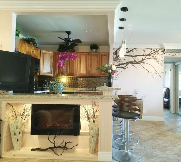 Additional photo for property listing at 274 Tuscany E 274 Tuscany E Delray Beach, Florida 33446 Vereinigte Staaten