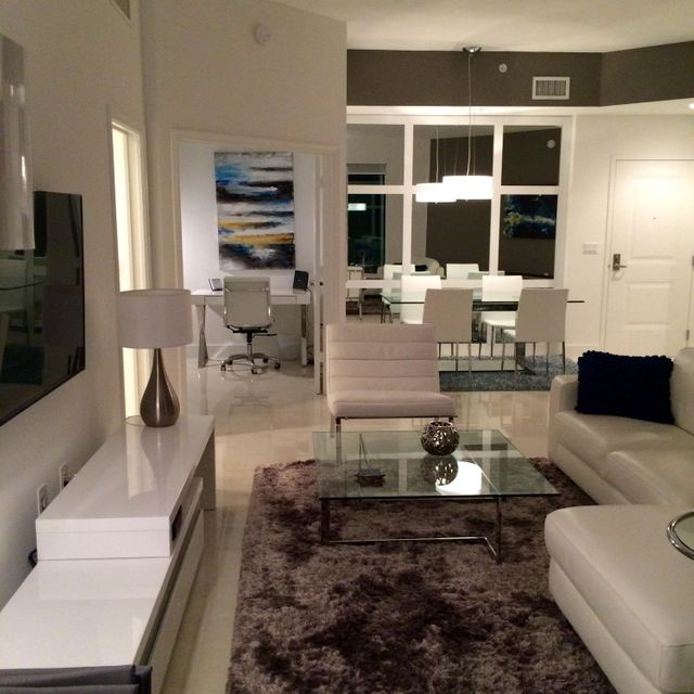 Additional photo for property listing at 350 N Federal Highway  # Ph09 350 N Federal Highway  # Ph09 Boynton Beach, Florida 33435 United States