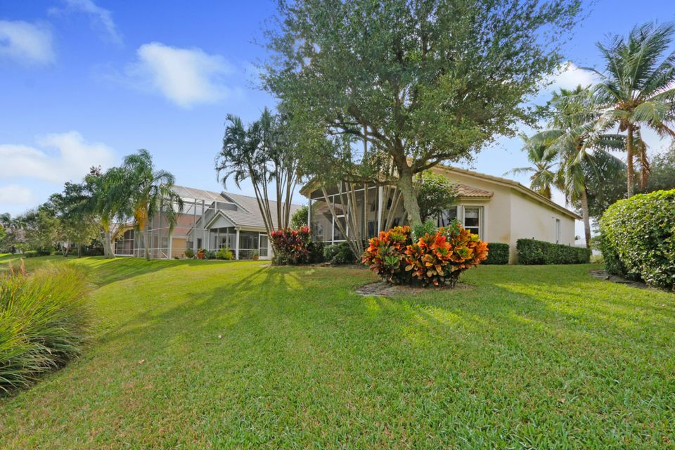 2501 Egret Lake Drive West Palm Beach, FL 33413 photo 23