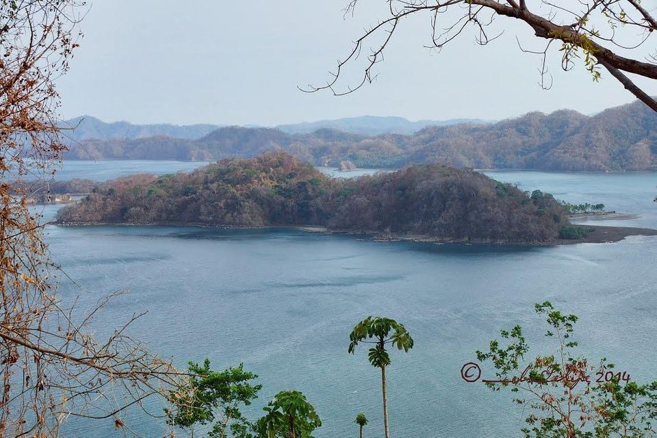 Land for Sale at Isla Jesuita, Puntarenas Costa Rica Isla Jesuita, Puntarenas Costa Rica Other Areas 00000 United States